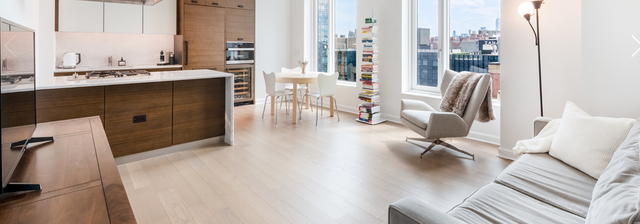 1 Bedroom, Chelsea Rental in NYC for $5,095 - Photo 1