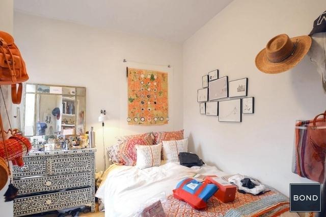 2 Bedrooms, NoLita Rental in NYC for $3,800 - Photo 1