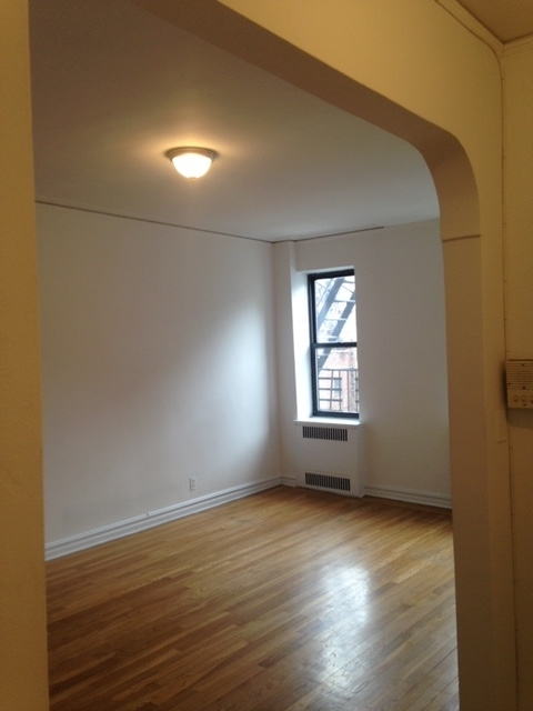 2 Bedrooms, Bowery Rental in NYC for $2,995 - Photo 2