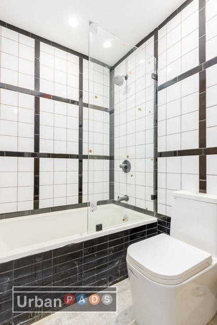 4 Bedrooms, Crown Heights Rental in NYC for $3,799 - Photo 2