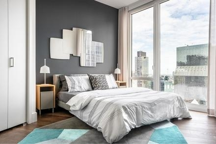 1 Bedroom, Turtle Bay Rental in NYC for $5,260 - Photo 1