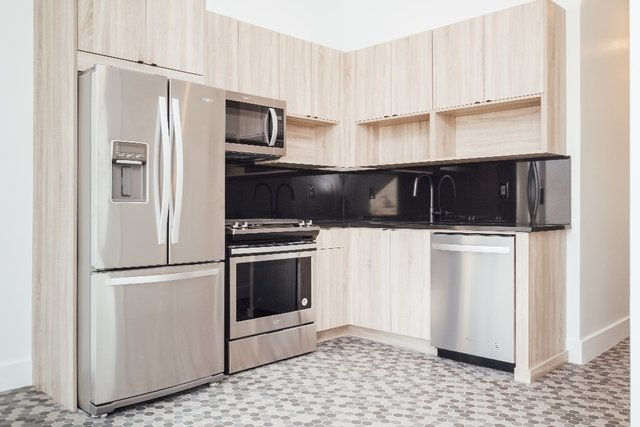 4 Bedrooms, Prospect Heights Rental in NYC for $5,950 - Photo 1