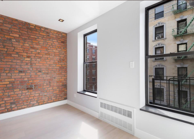 5 Bedrooms, Lower East Side Rental in NYC for $9,695 - Photo 2