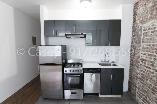 2 Bedrooms, Hell's Kitchen Rental in NYC for $2,889 - Photo 2