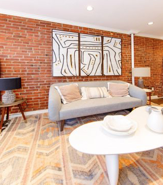 Studio, Alphabet City Rental in NYC for $2,750 - Photo 2