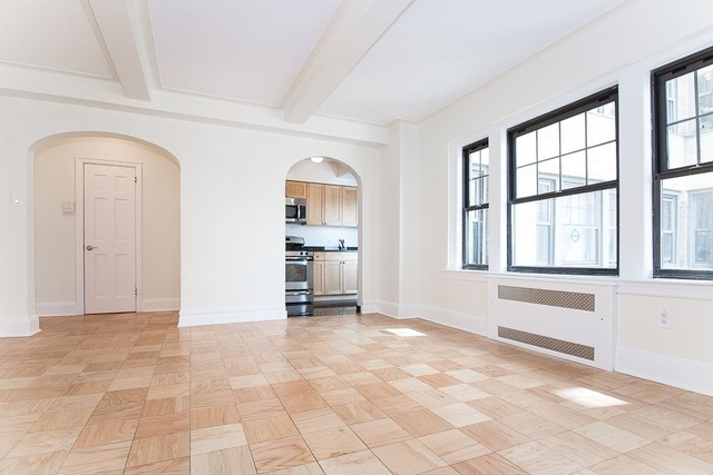 1 Bedroom, West Village Rental in NYC for $6,425 - Photo 1