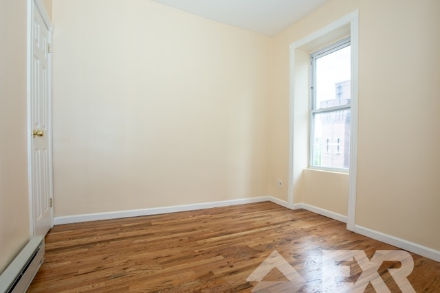 3 Bedrooms, Bedford-Stuyvesant Rental in NYC for $2,899 - Photo 2
