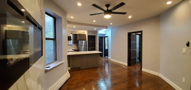 2 Bedrooms, Crown Heights Rental in NYC for $3,250 - Photo 1