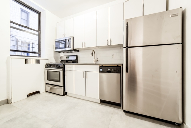 2 Bedrooms, Hudson Heights Rental in NYC for $3,250 - Photo 1