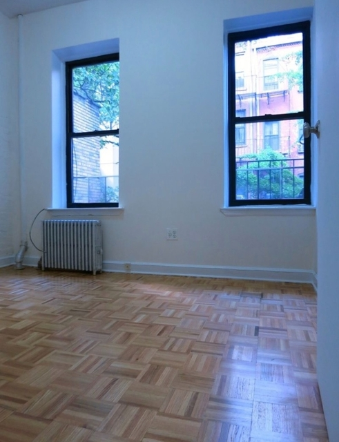 2 Bedrooms, Yorkville Rental in NYC for $2,875 - Photo 1