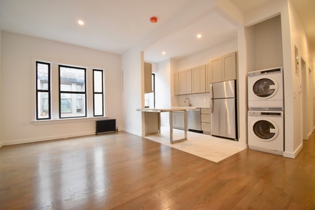 1 Bedroom, Hamilton Heights Rental in NYC for $4,395 - Photo 1