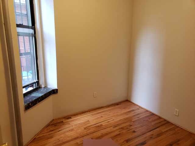 3 Bedrooms, Yorkville Rental in NYC for $3,295 - Photo 2