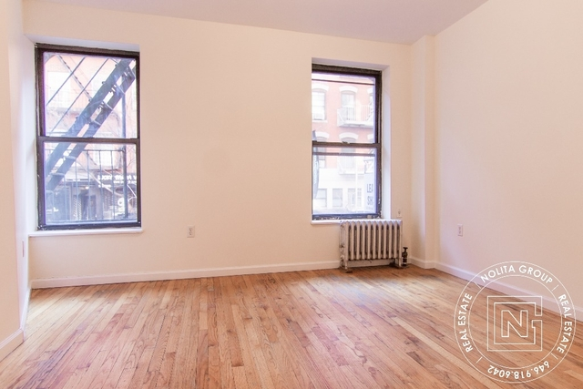 Studio, Lower East Side Rental in NYC for $2,095 - Photo 1