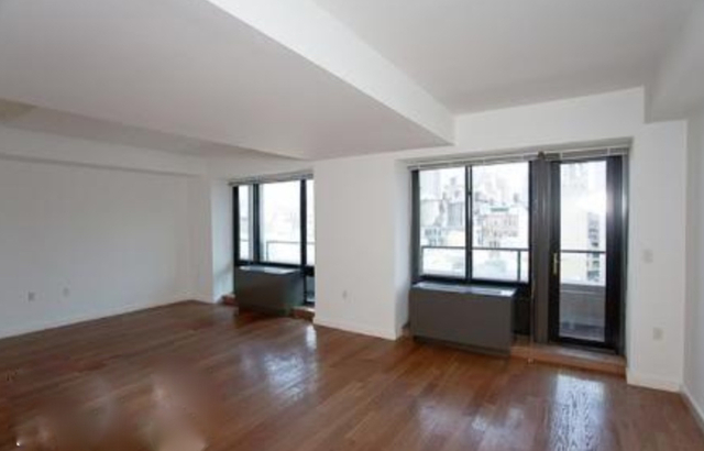4 Bedrooms, Gramercy Park Rental in NYC for $6,600 - Photo 1