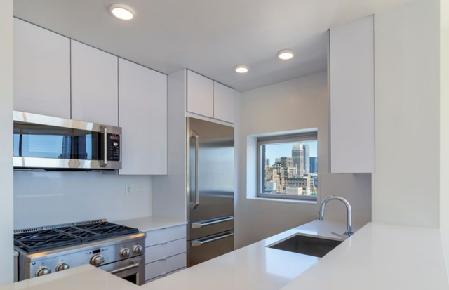 4 Bedrooms, Gramercy Park Rental in NYC for $6,600 - Photo 2