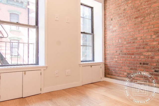 1 Bedroom, Two Bridges Rental in NYC for $2,800 - Photo 1