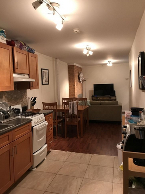 2 Bedrooms, Alphabet City Rental in NYC for $2,999 - Photo 2