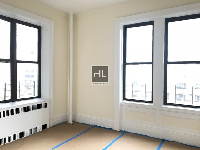 2 Bedrooms, Manhattan Valley Rental in NYC for $4,350 - Photo 2