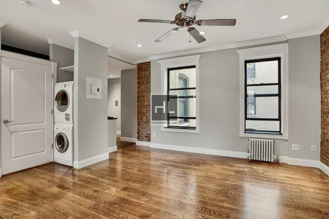 3 Bedrooms, East Harlem Rental in NYC for $3,895 - Photo 1