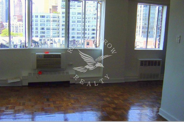 Studio, Yorkville Rental in NYC for $2,549 - Photo 1