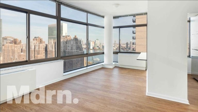 2 Bedrooms, Murray Hill Rental in NYC for $4,185 - Photo 1
