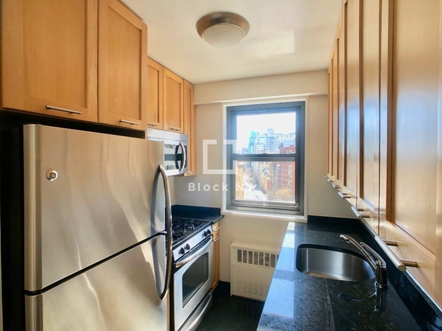 1 Bedroom, Greenwich Village Rental in NYC for $4,895 - Photo 2