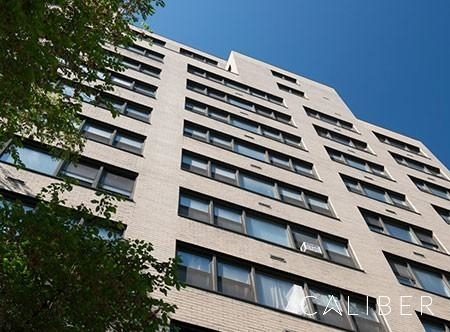 3 Bedrooms, Turtle Bay Rental in NYC for $5,695 - Photo 1