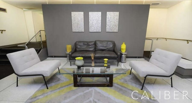 1 Bedroom, Turtle Bay Rental in NYC for $3,800 - Photo 1