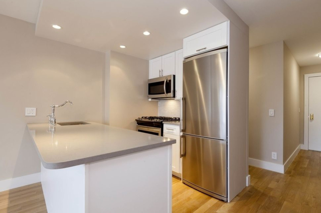 2 Bedrooms, Manhattan Valley Rental in NYC for $4,840 - Photo 1
