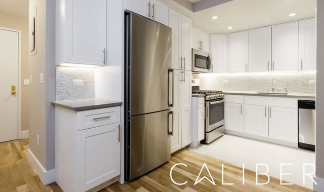 1 Bedroom, Manhattan Valley Rental in NYC for $3,360 - Photo 1