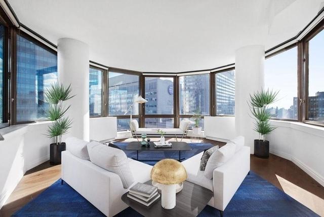 2 Bedrooms, Kips Bay Rental in NYC for $4,750 - Photo 1