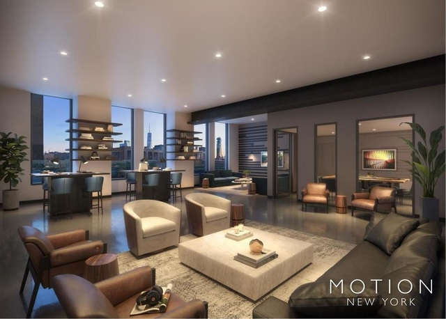 2 Bedrooms, Lower East Side Rental in NYC for $5,110 - Photo 2