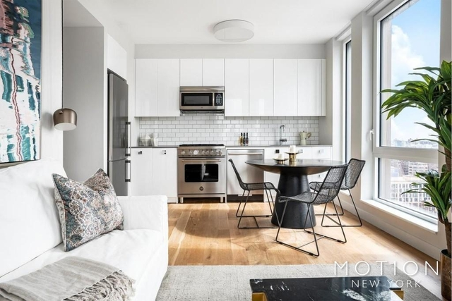 2 Bedrooms, Lower East Side Rental in NYC for $5,110 - Photo 1