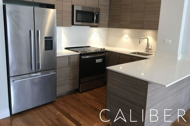 2 Bedrooms, Lincoln Square Rental in NYC for $6,290 - Photo 1