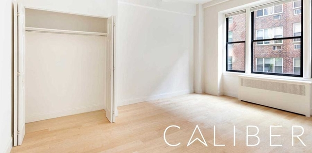 1 Bedroom, Lincoln Square Rental in NYC for $3,460 - Photo 2