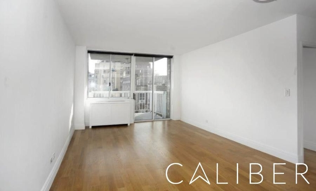 2 Bedrooms, Upper West Side Rental in NYC for $5,890 - Photo 2