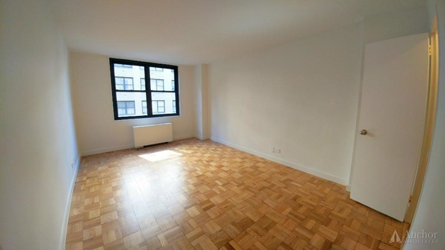 1 Bedroom, Turtle Bay Rental in NYC for $3,416 - Photo 2