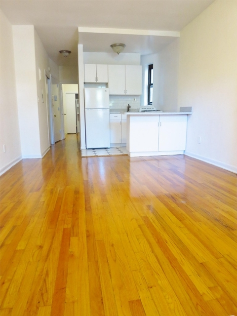 1 Bedroom, Yorkville Rental in NYC for $2,375 - Photo 1