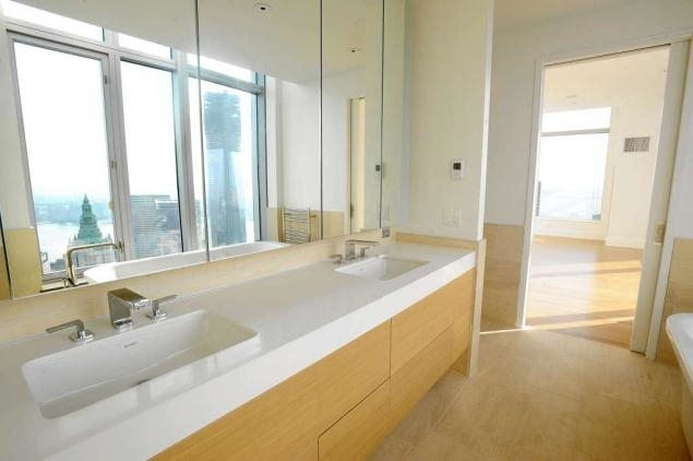 3 Bedrooms, Financial District Rental in NYC for $12,300 - Photo 2