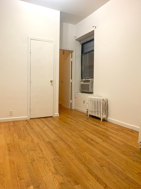 1 Bedroom, Turtle Bay Rental in NYC for $2,025 - Photo 1