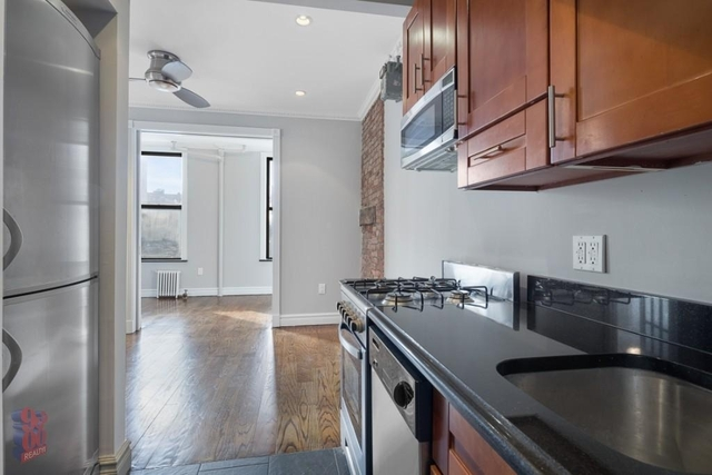 3 Bedrooms, Hell's Kitchen Rental in NYC for $4,695 - Photo 1