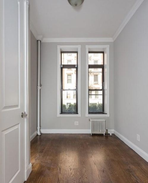 Manhattan Apartments: Midtown Manhattan Apartments For Rent, Including No Fee