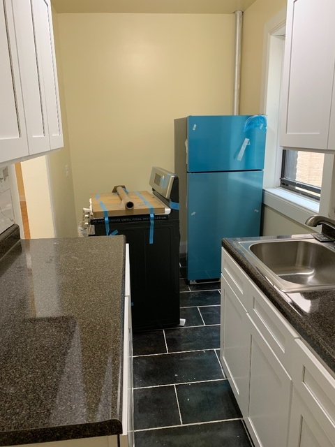 2 Bedrooms, Murray Hill, Queens Rental in NYC for $2,175 - Photo 2