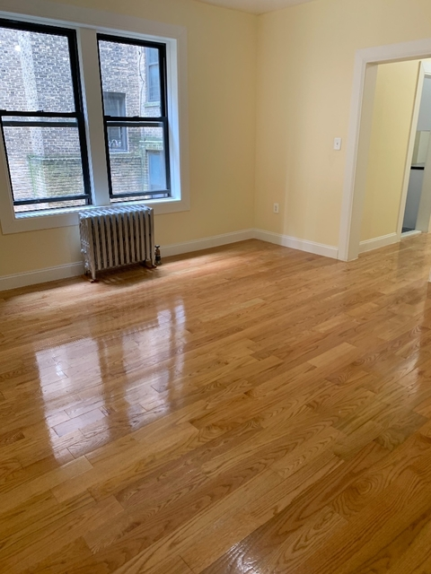 2 Bedrooms, Murray Hill, Queens Rental in NYC for $2,175 - Photo 1