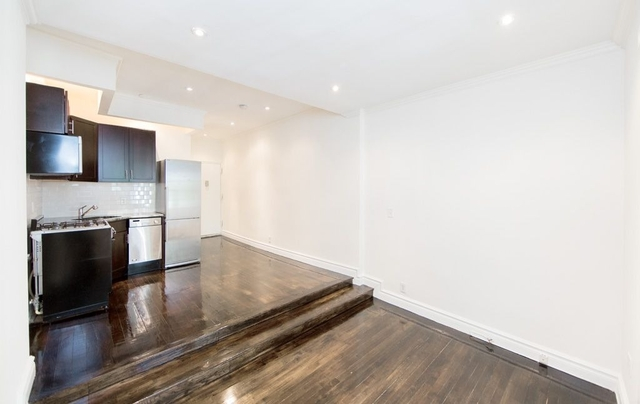 1 Bedroom, Yorkville Rental in NYC for $2,612 - Photo 2
