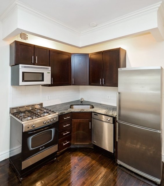 1 Bedroom, Yorkville Rental in NYC for $2,612 - Photo 1