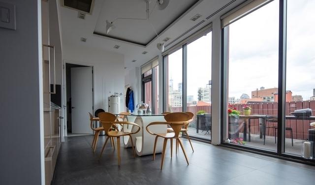1 Bedroom, NoLita Rental in NYC for $7,995 - Photo 1