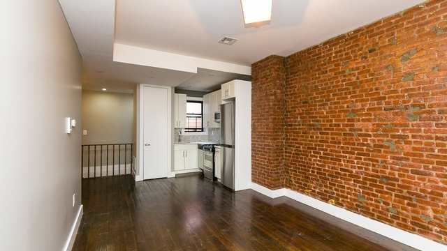 5 Bedrooms, Clinton Hill Rental in NYC for $5,699 - Photo 2