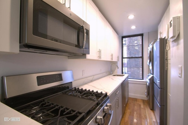 3 Bedrooms, Lenox Hill Rental in NYC for $8,750 - Photo 2