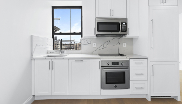 1 Bedroom, Upper West Side Rental in NYC for $3,850 - Photo 1